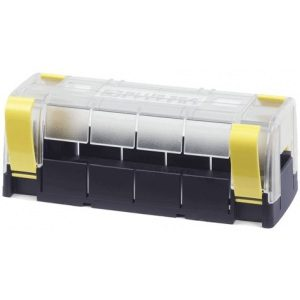 2719 - MaxiBus Insulating Cover for PN 2127 and 2128