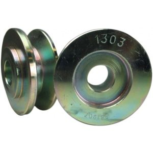 Pulley: 1303-0