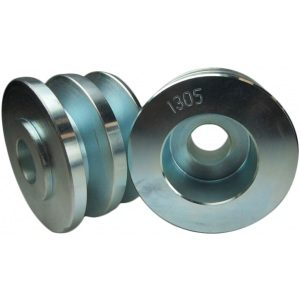 Pulley: 1305-0