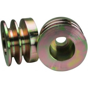 Pulley: 61-0060-0