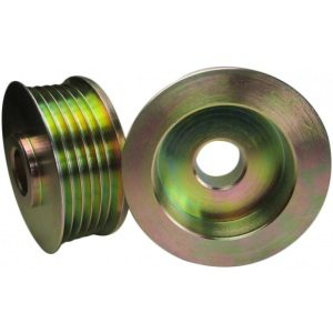 Pulley: 61-0070-0